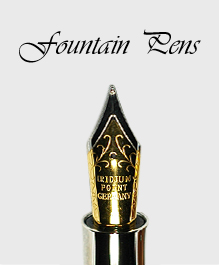 fountainpenlink